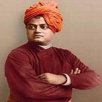 Swami Vivekananda History