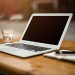 CCC Online Form 2020